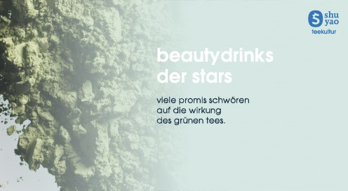 shuyao_beautydrinks_stars_g
