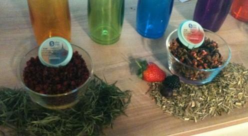 shuyao_tea_tasting_bambus