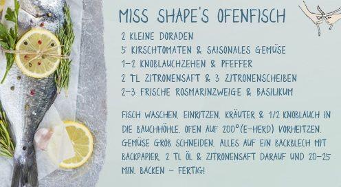 miss_shape_dorade