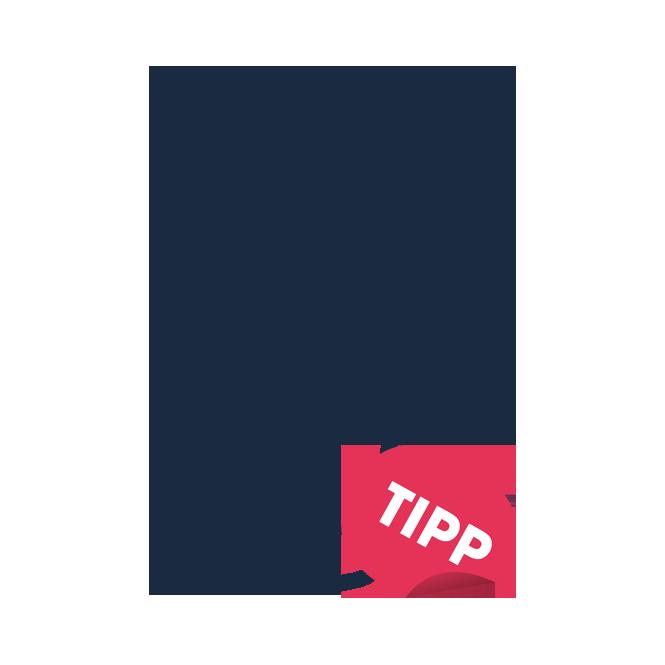 zubereitung_heiss-und-kalt_tipp