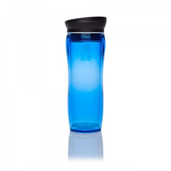 blue | blue | black tea maker