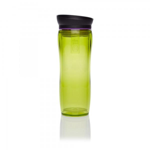 green | purple | black tea maker
