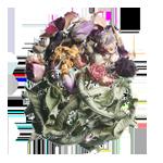 flowergarden-150x150