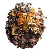 148. cacao macia bio tee oolong tee
