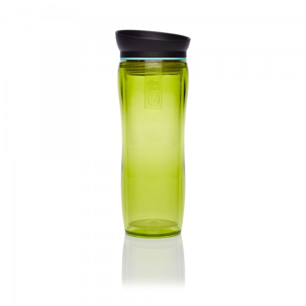 green | mint | black tea maker