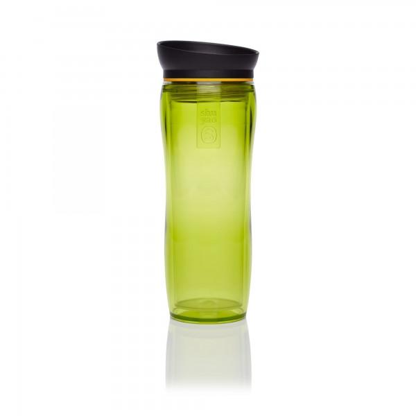 green | yellow | black tea maker