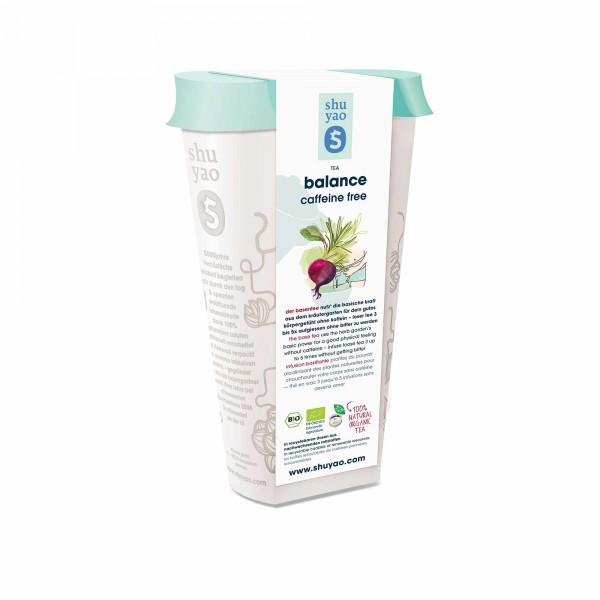 162. balance bio basentee in recyclebarer dose