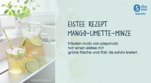 eistee_contest_rezept-mangoYV2FCvVFfq0DE