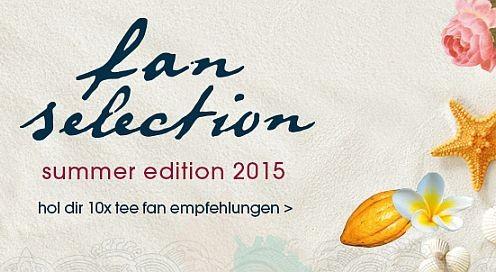 fan_selection_summer_edition