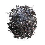 blue-oolong-png